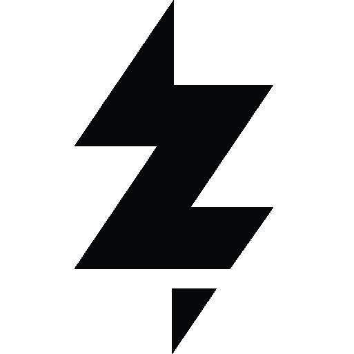 zeda-logo-512