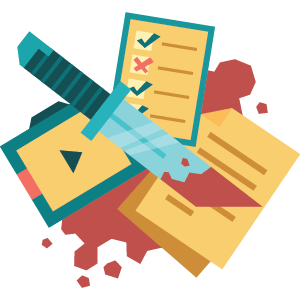 audit_icon_ux_audit
